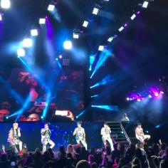 CNCO LA concert (10)