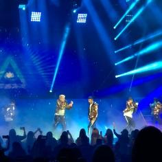 CNCO LA concert (3)