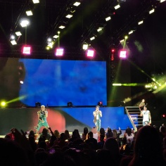 CNCO LA concert (31)
