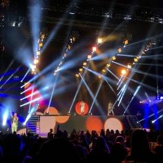 CNCO LA concert (7)