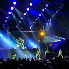 CNCO LA concert (8)