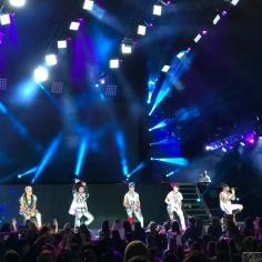 CNCO LA concert (9)