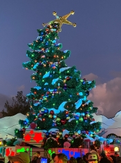 USH Holidays-Faranduleo 411 (13)